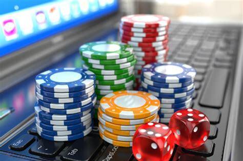 paralı kumar oyna nedir