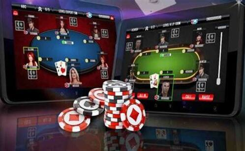paralı kumar oynamak suç mu değil mi